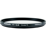 Marumi FIT+SLIM Circular PL, 72 mm