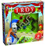 Smart Games Joc Smart Games Troy, 6 ani +