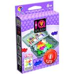 Smart Games Joc Smart Games Iq Splash Puzzler, 6 ani +