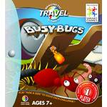 Smart Games Joc Smart Games Busy Bugs, 6 ani +