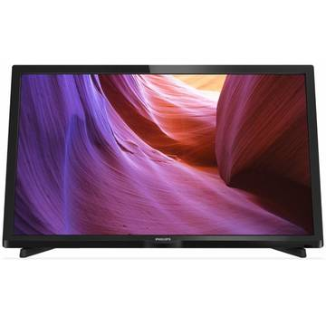 Televizor Philips 22PFH4000, Full HD, 56 cm