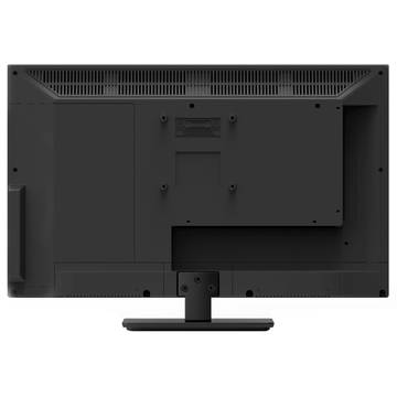 Televizor Sharp LC-22CFE4000E, 56 cm, Full HD