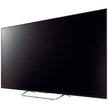 Televizor Sony Bravia 75W855C, Smart Android 3D LED, 189 cm, Full HD