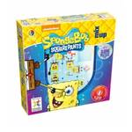 Smart Games Joc Smart Games SpongeBob, 5 ani +