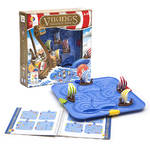 Smart Games Joc Smart Games Vikingii, 7 ani +