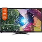 Televizor Horizon LED 22HL719F, 56 cm, Full HD, Negru