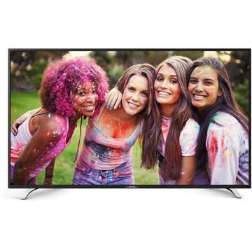 Televizor Sharp 55CFE6242E, Smart TV, 55 inch, Full HD