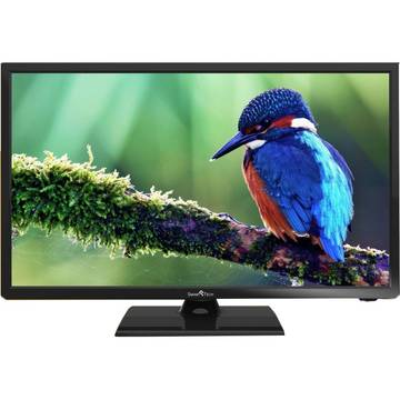 Televizor Smart Tech LE-2219, 22 inch, Full HD