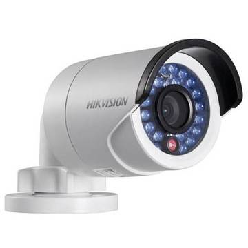 Camera de supraveghere Hikvision DS-2CD2032F-I 4mm, 1.3 MP, 30 fps