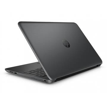 Laptop HP M9S71EA, Intel Celeron, 4 GB, 500 GB, Free DOS, Negru