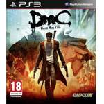 Joc Capcom Devil May Cry Essentials pentru Playstation 3