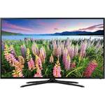 Televizor Samsung UE58J5200AWXXH, Smart TV, 58 inch, Full HD, Negru