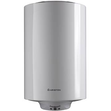 Boiler Ariston PRO ECO 50 V SLIM 1.8K, 1800 W, 50 l, Clasa B