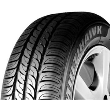 Anvelopa Firestone MULTIHAWK, 175 / 65 R14 82H