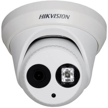 Camera de supraveghere Hikvision DS-2CD2342WD-I 2.8, 4 MP, 30 fps