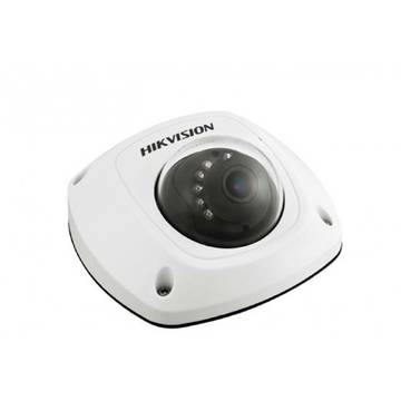 Camera de supraveghere Hikvision DS-2CD2512F-I 2.8, 1.3 MP, 30 fps
