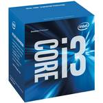 Procesor Intel Skylake, Core i3 6100, 3.70 GHz, Socket 1151