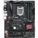 Placa de baza Asus Z170 PRO GAMING, ATX, Socket 1151