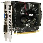 Placa video MSI GeForce GT 730, 2 GB DDR3, 128 bit