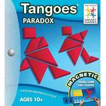 Smart Games Joc Smart Games Tangoes Paradox, 10 ani +