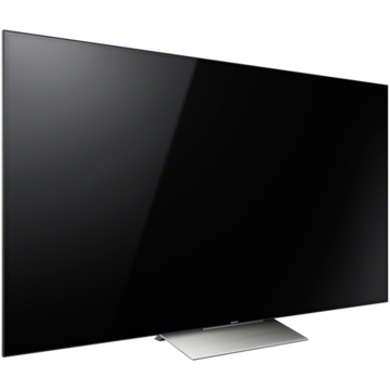Televizor Sony Bravia KD-65XD9305, Smart Android, 3D, LED, 164 cm, 4K Ultra HD