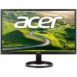Monitor Acer R241Y, 23.8 inch, Full HD, 4 ms GTG, Negru