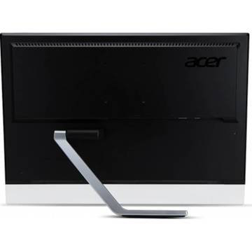 Monitor Acer T272HL, 27 inch, Full HD, 5 ms, Negru