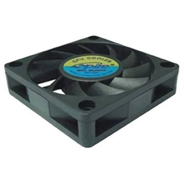 Cooler Spire SP07015B1H3, 70 mm, 3700 RPM