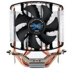 Cooler ZALMAN CNPS5X PERFORMA, 92 mm, 1350 - 2700 RPM