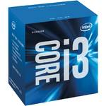 Procesor Intel Skylake, Core i3-6098P, 3.60 GHz, Socket 1151