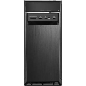 Sistem desktop Lenovo IdeaCentre 300, Intel Core i3-6100, 4 GB, 1 TB, Free DOS