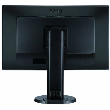 Monitor BenQ BL2405HT, 24 inch, Full HD, 5 ms, Negru