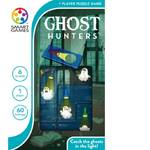 Smart Games Joc Smart Games Ghost Hunters
