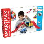 Smart Games Joc SmartMax Basic Stunt