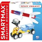Smart Games Joc SmartMax Space Project