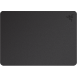 Mouse Pad Razer Destructor 2, 355 x 255 mm, microfibra, Negru