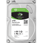 Hard Disk Seagate ST3000DM008, 3.5 inch, 3 TB, SATA 3, 7200 RPM, 64 MB, Barracuda