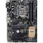Placa de baza Asus B150 PLUS, Socket 1151