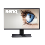 Monitor BenQ GW2270H, 21.5 inch, Full HD, 5 ms, Negru