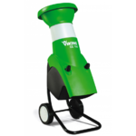 Viking Tocator de gradina Viking GE 150.1, 2500 W, Electric