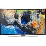 Televizor Samsung UE49MU6202, LED, Curbat, Smart, 123 cm, 4K Ultra HD