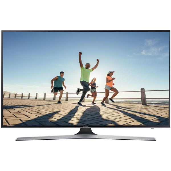 Televizor Samsung UE40MU6102, LED, Smart, 100 cm, 4K Ultra HD