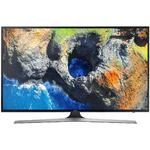 Televizor Samsung UE55MU6102, LED, Smart TV, 138 cm, 4K Ultra HD