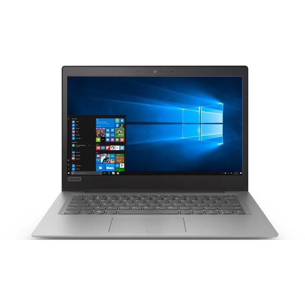 Laptop Lenovo IdeaPad 120S, Intel Celeron N3350, 4 GB, 32 GB eMMC, Microsoft Windows 10 Home, Gri