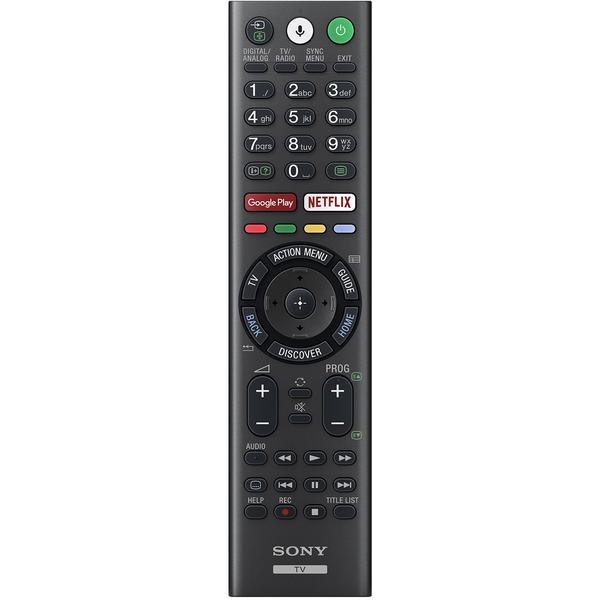 Televizor Sony 40WE660, 101.4 cm, Full HD