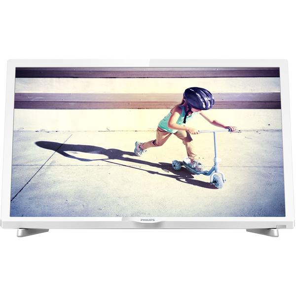 Televizor Philips PFS4032/12, 60 cm, Full HD, Alb