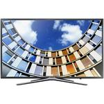 Televizor Samsung UE32M5502, Smart, LED TV, 80 cm, Full HD