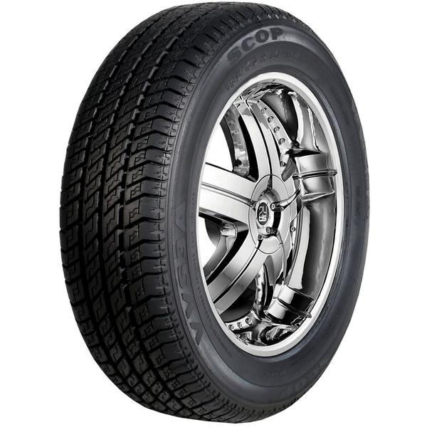 Anvelopa International Tyres 185/65 R15 VVS3A, Vara, Reconstruita