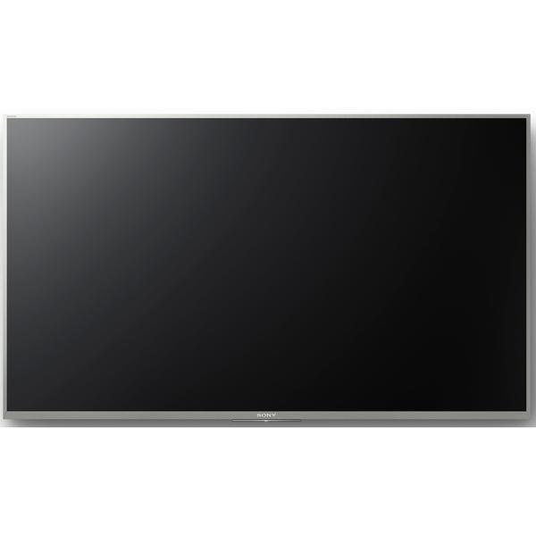 Televizor Sony Smart Android LED KD49XE8077SAEP Bravia , 123.2 cm, 4K Ultra HD