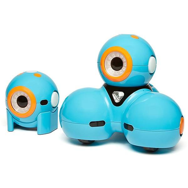 Jucarie interactiva Robot Dash and Dot